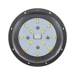 BOMBILLA LED CORN E40 35W IP64 ALUMBRADO PUBLICO