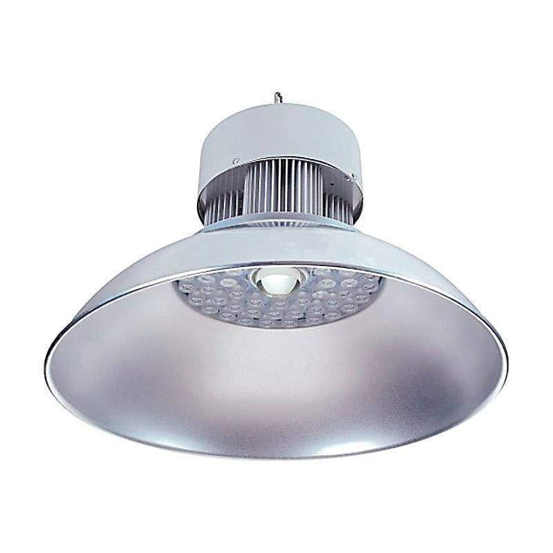 Campana Led HIGH EFFICIENCY 100W SMD Philips