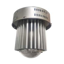 Campana Led Industrial 150W SMD Epistar