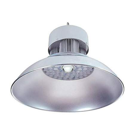 Campana Led HIGH EFFICIENCY 150W SMD Philips