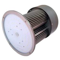 Campana Led HIGH EFFICIENCY 200W SMD Philips