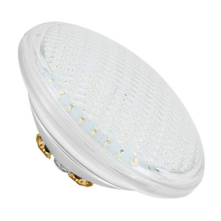 Bombilla LED Sumergible PAR56 35W