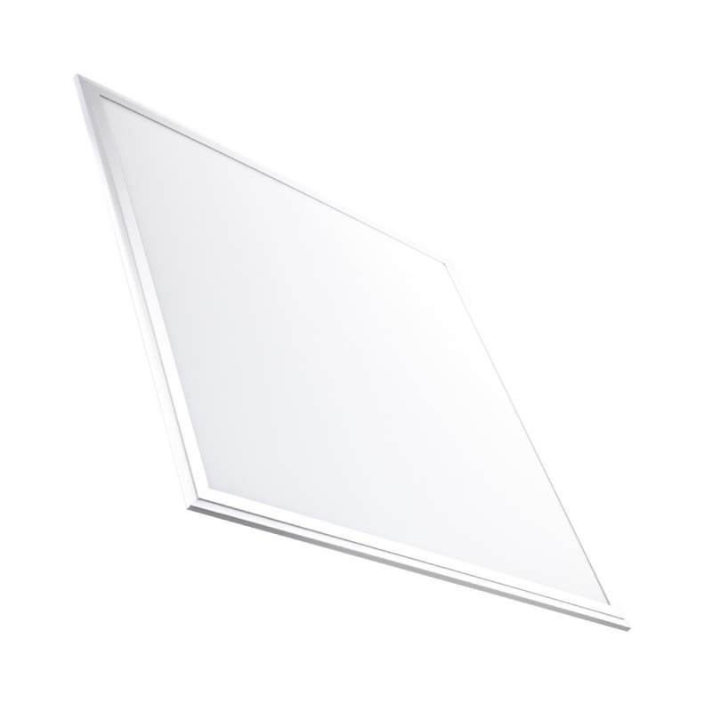 Panel led 60x60 40w 3600lm blanco