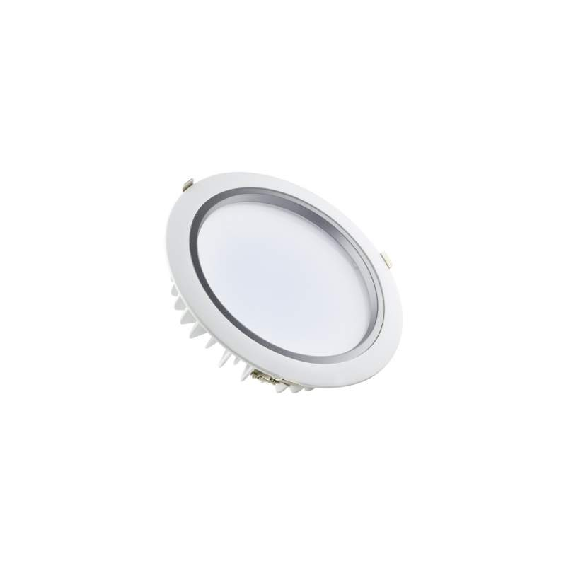 Downlight LED Samsung 40W 120lm/W