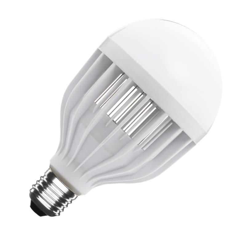 Bombilla LED Matamosquitos 9W E27