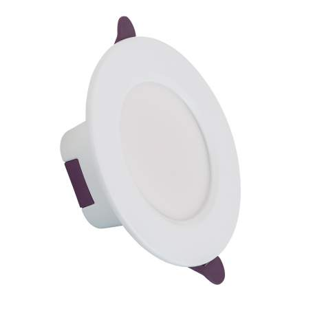 Downlight LED Waterproof IP65 8W