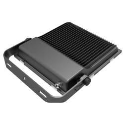 Foco led 150W SMD IP65