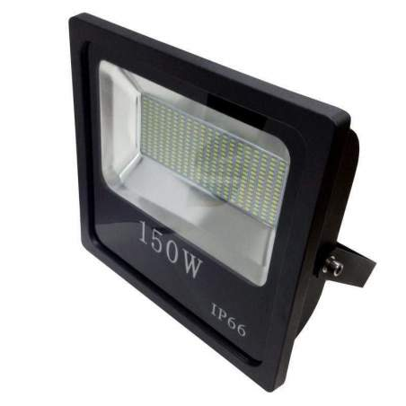 Foco led 150W SMD IP65