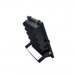 Foco proyector 50w Lumileds Regulable