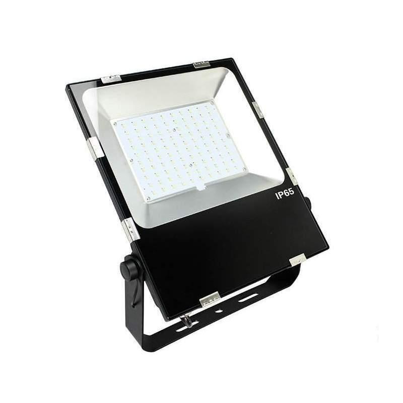 Foco Proyector LED LUMILEDS 200W slim