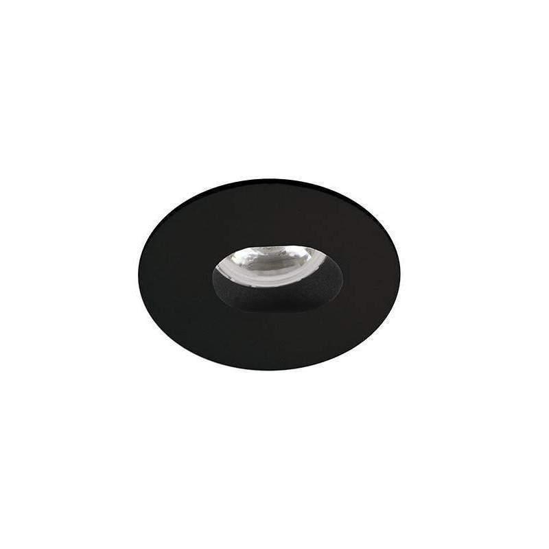Ojo de buey redondo orientable DASH