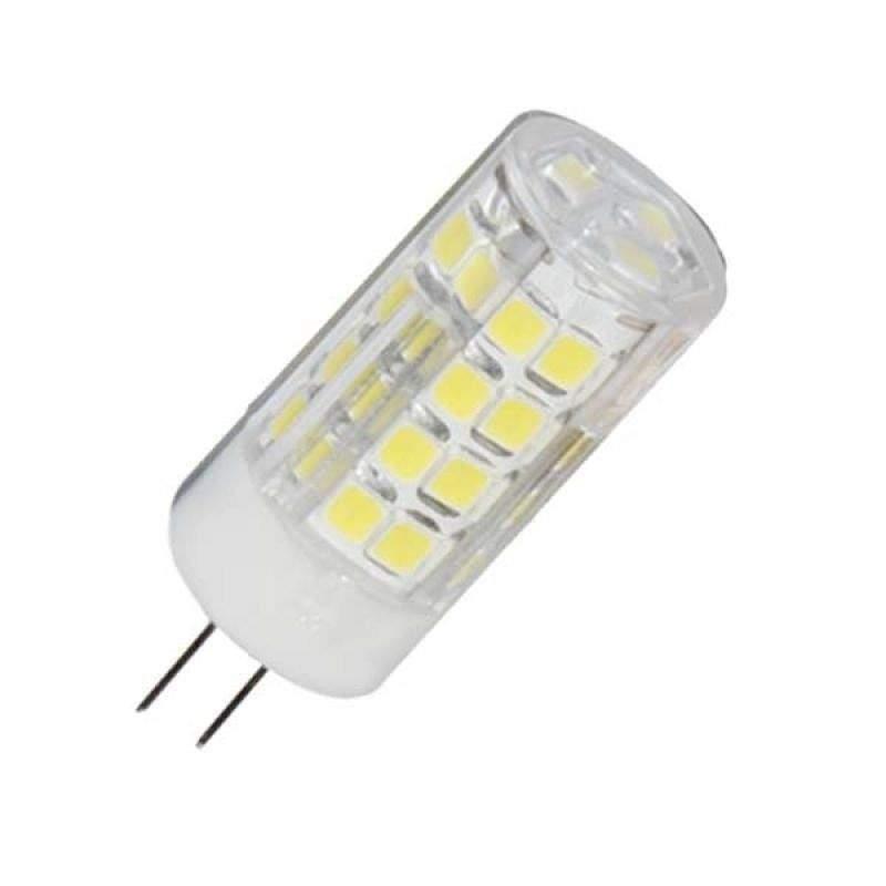 Bombilla LED G4 5W