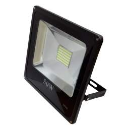 Foco led 50W SMD IP65