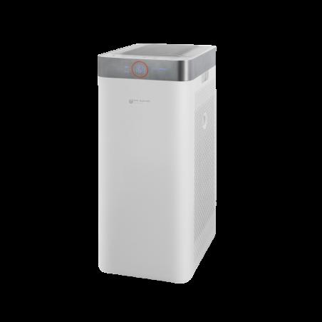 Purificador de aire con filtro HEPA y tecnologia PureTech