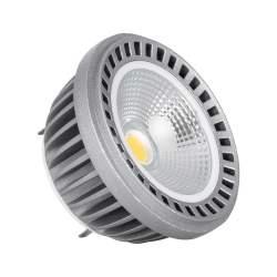 Bombilla AR111 LED 12w COB