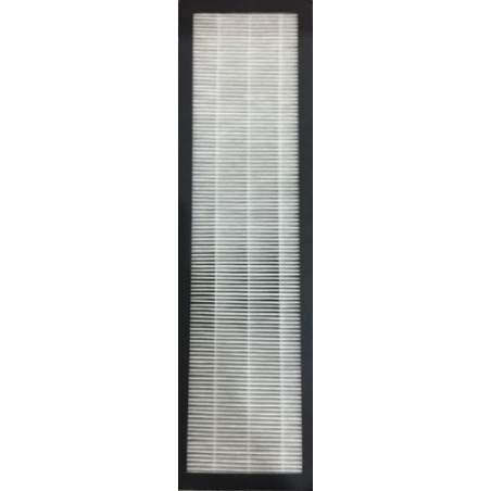 Recambio filtro HEPA para purificador de aire A-100