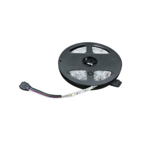 Tira LED 5m 12V DC 60LED/m IP65 RGBW