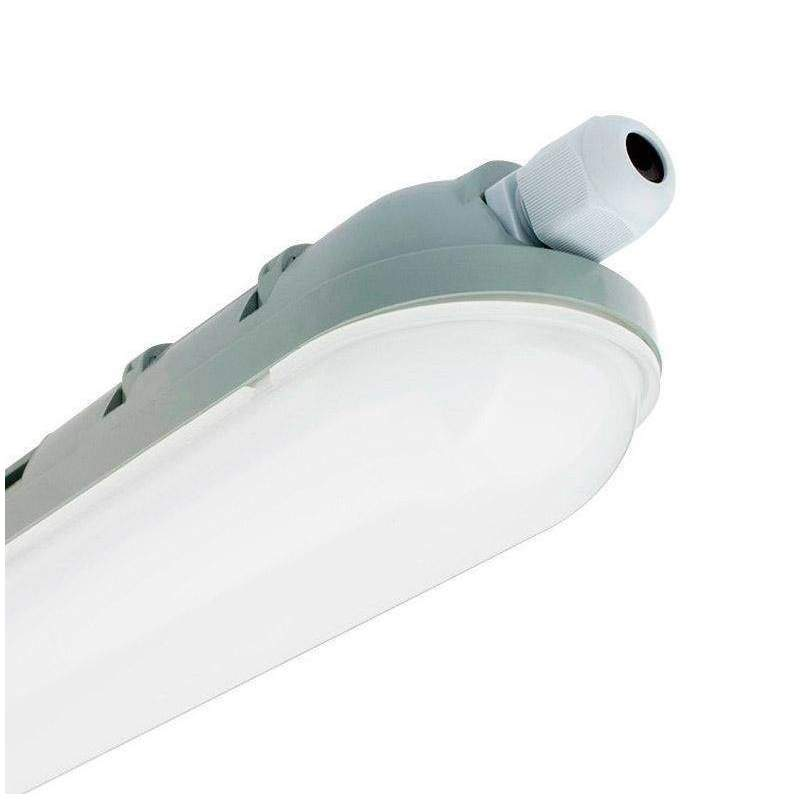 Pantalla Estanca Led 1500mm 48W IP65