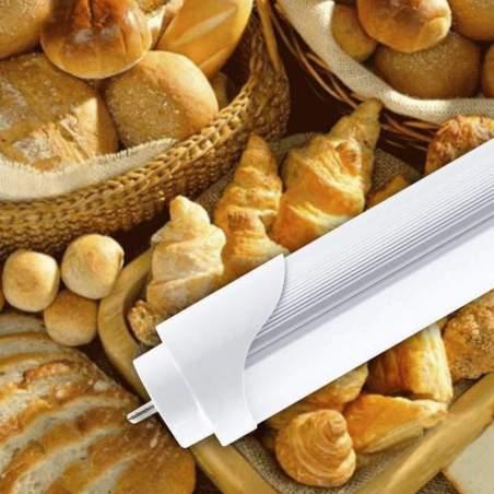 TUBO LED PAN Y REPOSTERIA