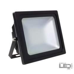 Foco proyector LED 100W opal