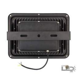 Proyector LED 200W OPAL
