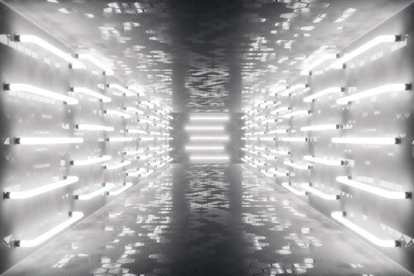 cambiar-tubo-fluorescente-por-led