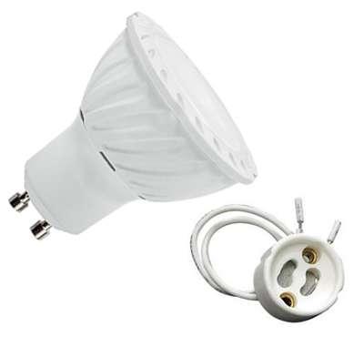 Tipo de casquillo y su portalámparas en Iluminación Led. En BombillasLed360 puedes comprar todo tipo de casquillos para bombillas de bajo consumo.