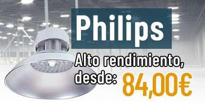 oferta campana Philips